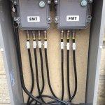 Mise en service réseau CATV